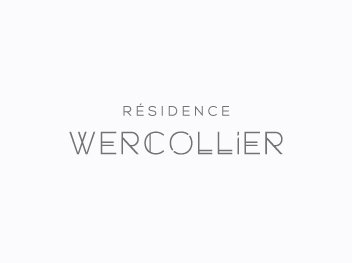 Projet immobilier Wercollier